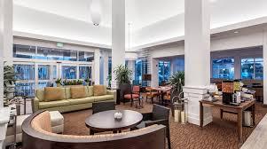 Comfort Inn West Duluth Minnesota Hilton Garden Inn Minneapolis Airport Hotel