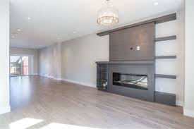 hyde park u2013 south surrey townhomes by zenterra the townhouse guy