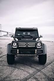 matte black mercedes g class 2017 mercedes g class 4x4 squared 2017 mercedes g550 4x4
