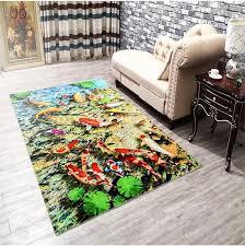popular kitchen rug and mats buy cheap kitchen rug and mats lots