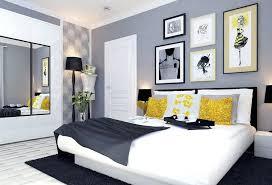 chambre peinture taupe couleur de peinture pour chambre tendance en 18 photos couleur de
