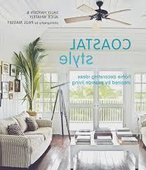 bedroom simple seaside bedroom decorating ideas home style tips
