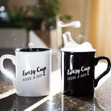 mug vs cup mugs iheartdogs com
