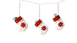 christmastree hashtag on twitter