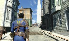 best black friday deals pc best fallout 4 black friday deals