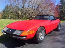 rowley corvette bangshift com it like you made it this 1979 rowley gtc