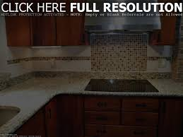 100 mosaic kitchen tile backsplash kitchen u0026 dining