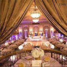 Interior Design Events Los Angeles X Screenshot 2014 10 09 15 27 18 Png