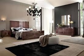 bedroom supplies bengals bedroom ideas door decoration supplies from fabrics bought