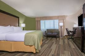 floor and decor gretna hotel rooms in gretna louisiana hotel rooms in new orleans