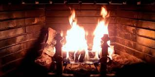 fireside fireplace u2013 fireplace ideas gallery blog