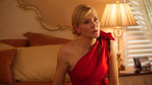 cate blanchett u0027s 10 best movies