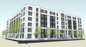 emejing 12 unit apartment building plans contemporary design and