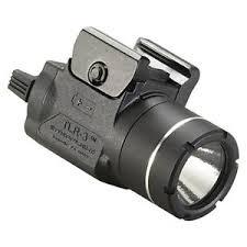 springfield xd tactical light streamlight tlr 3 tactical flashlight for springfield xd xdsc sub