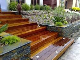 Backyard Retaining Wall Ideas Landscape Wall Ideas Mreza Club