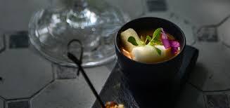 cuisine pays basque une cuisine d exception avec des produits du terroir restaurant