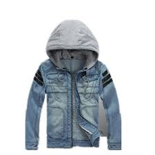 cheap denim jacket over hoodie find denim jacket over hoodie