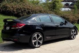 2014 honda civic sedan review futucars concept car reviews