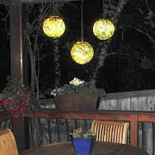 Hanging Patio Lights by Design 101 Holiday Decorating With Tablescapes Home