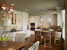 My Dream Kitchen Designs Theberry by 267 Best Kitchen Inspiration Images On Pinterest Kitchen Ideas
