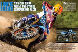 motocross action subscription motocross action magazine have you seen the new mxa here u0027s what