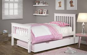 Pink Bed Frames 10 Tips For Selecting The Best Bunk Bed For Your Bunk Bed