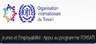 bureau international du travail le bit recrute des coachs wajjahni