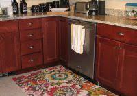 Light Blue Kitchen Rugs Picture 29 Of 50 Blue Kitchen Rug 45 Literarywondrous