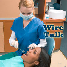 What Does An Orthodontic Assistant Do Latest News Archives Dr Magestro