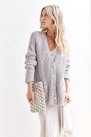 dresses to wear on new years what to wear to a casual new year s party closetful of clothes