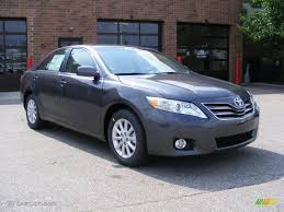 2011 toyota camry le review black 2011 toyota camry xle review best car to buy