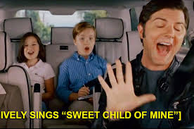 Step Brothers Meme - 19 moments that prove step brothers is the funniest movie ever