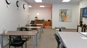 How To Care For Soapstone Westlake Village Office Space For Rent