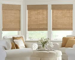 kitchen blinds ideas window blind options ideas sunscreen roller blinds over bi fold