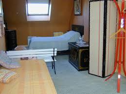 chambres d hotes finistere bord de mer chambres d hôtes maison rêve de mer plage d ezer chambres