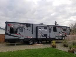 used commercial trucks for sale in miami ramsytrucksales com heartland toy hauler rvs for sale rvtrader com