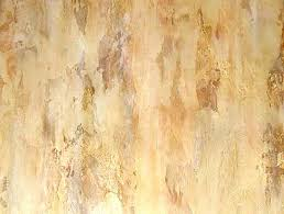 Texture Paint Designs 94 Best Venetian Plaster Wall Finishes Images On Pinterest Wall