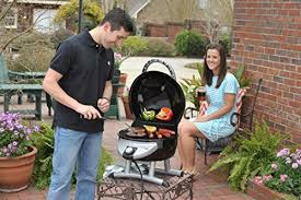 Char Broil Patio Grill by Cooking Up Barbecue Char Broil Tru Infrared Electric Patio Bistro