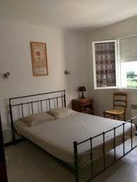 chambre à louer perpignan a le bouscat propose 1 chambre à louer loyer 350 colocation
