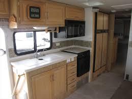 rv kitchen appliances appliances to make your rv kitchen feel more like home