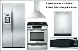 discount kitchen appliance packages expensive kitchen appliances brands kitchen decor