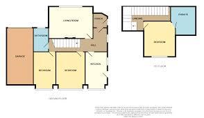 3 bedroom detached bungalow for sale in rockmount road liverpool