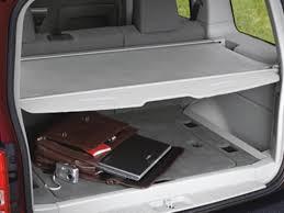 Jeep Interior Parts Mopar Genuine Jeep Parts U0026 Accessories Jeep Liberty Interior