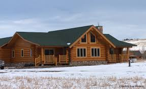collections of stone and log home pictures free home designs