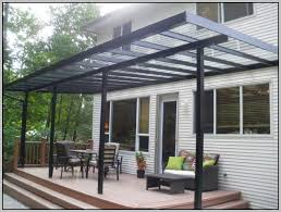 Patio Roof Designs Plans Patio Cover Designs Plans Patio Covers Pinterest Patios And