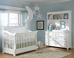 Discount Convertible Cribs by Bedroom Costco Convertible Crib Baby Furniture Warehouse New
