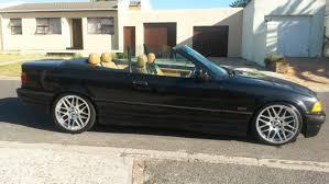 bmw e36 convertible hardtop for sale for sale bmw e36 328i convertible r58 000 neg sabeemer