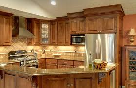 condo kitchen remodel ideas condo kitchen remodel mediterranean kitchen columbus by