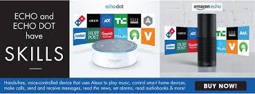 amazon return policy black friday deal liquidators video u0026 audio center
