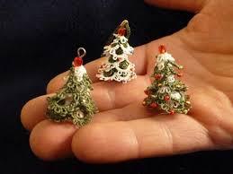 635 best tatting christmas u0026 holiday images on pinterest